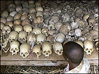 http://thanhlinh.net/sites/default/files/Images/TongHop/Skulls.jpg