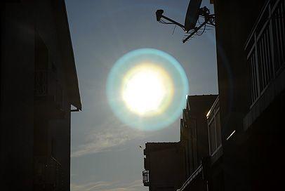 Spinning-sun-May07.jpg