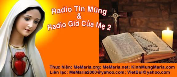 http://www.memaria.org/Images/upload/gallery/HinhBiaRadioTinMung.GCM2.jpg