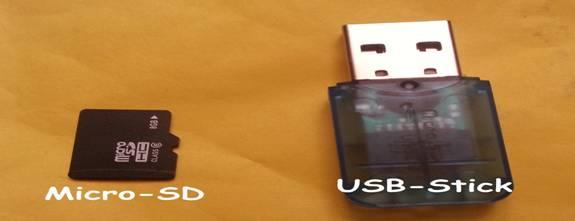 http://www.memaria.org/Images/upload/thutin/HinhMicroSd.USBStick.jpg